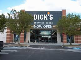 what time does dickssportinggoods open on black friday u0027s sporting goods store in orlando fl 698