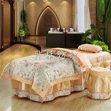 Bed Sheet Set Online Buy Wholesale Beautiful Bed Sheet Sets From China Beautiful
