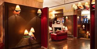 5 star hotel geneva la reserve hotel and spa switzerland