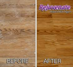Laminate Flooring Polish Rejuvenate 32oz Floor Cleaner