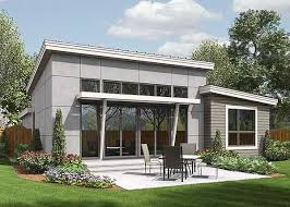 contemporary one story house plans collection single story contemporary house plans photos the