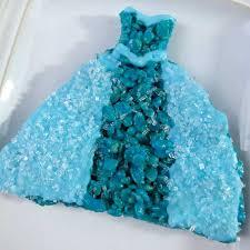 frozen elsa rice krispie treats two sisters crafting