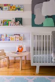 571 best the multifuntional shelf images on pinterest nursery