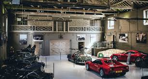 Garage Renovation by Small Man Cave Garage Ideas Garage Pinterest Man Cave Garage