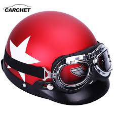kbc motocross helmets online buy wholesale carchet helmet from china carchet helmet