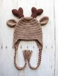Deer Antlers Halloween Costume 22 Rhett U0027s Clothing Ideas Images Babies