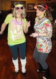 80s Kids Halloween Costumes Homemade 80s Costume Ideas Ct Scenic Roller Skating Totes Fun