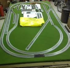model train layouts repairs u0026 customizations
