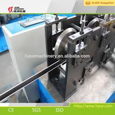hky floor deck arch sheet roll forming machine hky floor deck