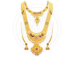 wedding gold set luxury gold set designs jewellry s website