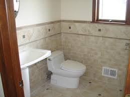 half bathroom tile ideas half tiled bathroom designs bathroom tile half wall ideas tsc
