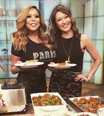 divas can cook sweet potato casserole