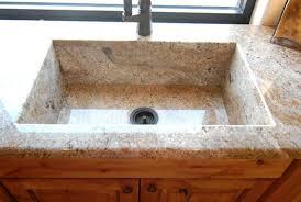 Granite Kitchen Sinks Granite Kitchen Sinks Colors Riothorseroyale Homes Best