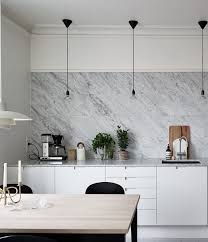 Best Kitchens Dining Rooms Images On Pinterest Kitchen - Home kitchen interior design photos