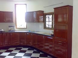Rubberwood Kitchen Cabinets Image Gallery For Interior Modular Kitchen And Painting Sai