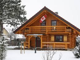 Holzhaus Zu Kaufen Gesucht Ferienhaus Canadian Island Sächsisches Heide Und Burgenland