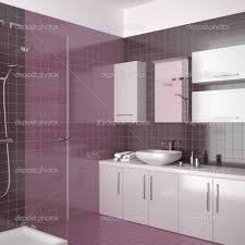 gray bathroom ideas best 25 dark grey bathrooms ideas on