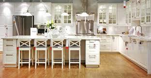 cuisine ikea blanc cuisine ikea blanche cuisine com cuisine equipee blanc laquee ikea