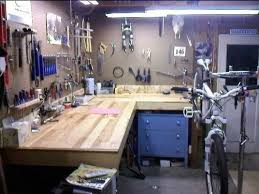 bike workshop ideas 13 best shed setup images on pinterest bicycle store cycle store