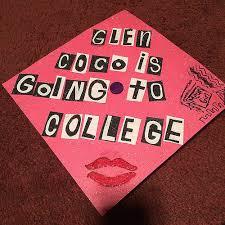 high school graduation caps swag out your grad cap get schooled