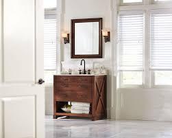 home depot bathroom designs 62 best bathroom inspiration images on bathroom ideas