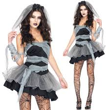 Quality Halloween Costume Buy Wholesale Halloween Costume Women Vampire China