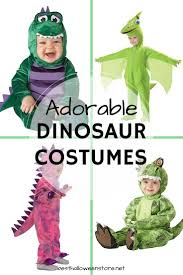 dinosaur halloween costume kids best 25 dinosaur halloween costume ideas on pinterest dinosaur