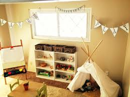 montessori bedroom for two boys last but not least a quick