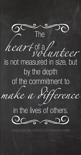 thanksgiving quotes pinterest best 25 volunteer quotes ideas on pinterest give volunteer