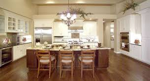 open kitchen house plans what you need to before you buy a house plan