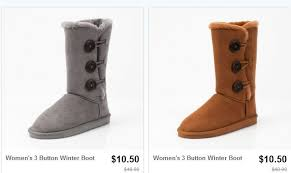 cheap womens boots totsy cyber monday deals are up free shipping on your