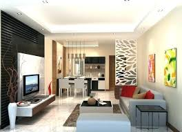 interior decoration pictures kitchen kitchen and living room ideas great room design ideas traditional
