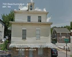 3 bedroom apartments for rent in atlanta ga 3 bedroom apartment for rent in atlanta apartments for rent in
