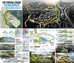 design competition boston gallery of boston living with water competition names 9 finalists 5