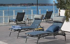 Halcyon Patio Furniture Replacement Slings And Parts For Patio Furniture