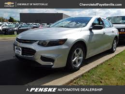 chevy malibu manual 2017 new chevrolet malibu 4dr sedan ls w 1ls at chevrolet of