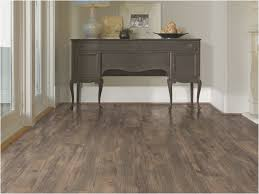 earthy how to clean vinyl plank wood flooring captivating floor