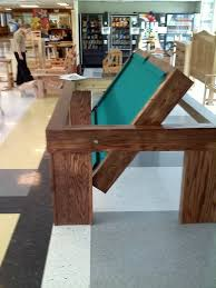 best 25 woodworking videos ideas on pinterest wood joints
