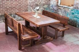captivating outdoor bench design ideas tags outdoor bench ideas
