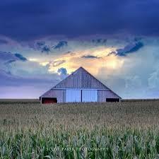 Iowa landscapes images Scott papek landscape photography iowa scott papek jpg