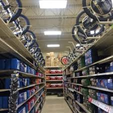 academy sports and outdoors phone number academy sports outdoors shoe stores 8668 south broadway ave