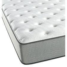 full size mattress plush full size mattress set bedrooms full size