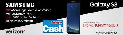 best 4k tv 120hz black friday deals costco welcome to costco wholesale