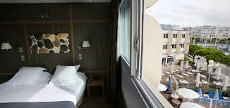chambre hotel montpellier inter hotel montpellier south neptune hotel 3 languedoc roussillon