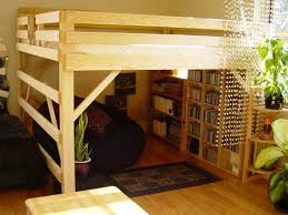Loft Bed Designs Diy Loft Bed Plans Free Free Loft Bed Diy Woodworking