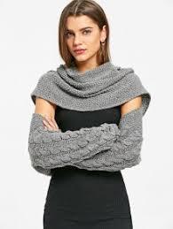 knit sweaters fashion shop trendy style zaful