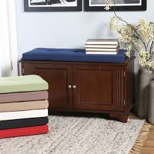 decorating dining chair cushions with ties bench pads indoor