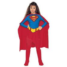 supergirl costumes home u203a kids costumes u203a girls costumes