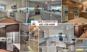 factory direct wholesale kitchen bath cabinets in phoenix u2013 all