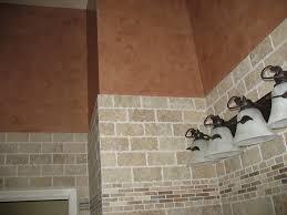 tile wallpaper